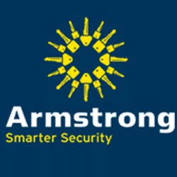 Armstrong Security